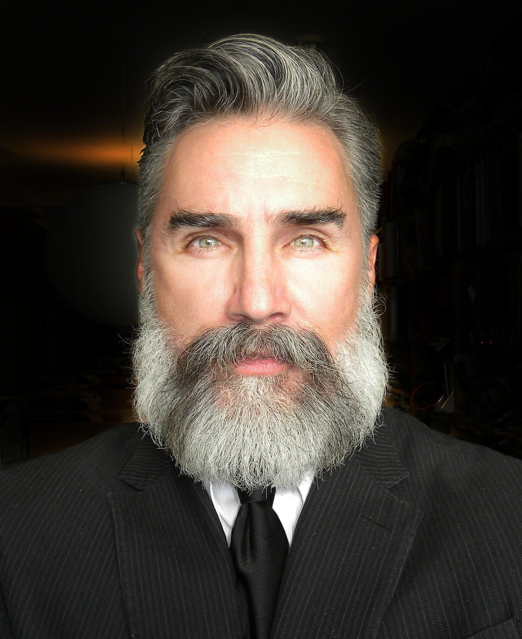 Related image Hair, beard styles, Beard styles, Handsome