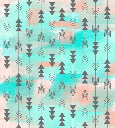 cool chic wallpaper - photo #48