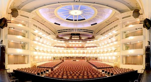 Bass Hall In Downtown Ft Worth Fort Worth Only In Texas Fort Worth Texas