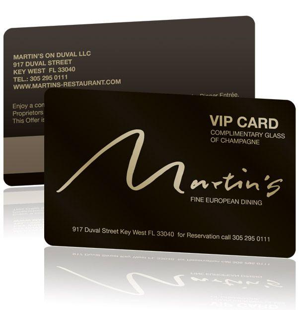 membership card - Google 搜尋 Get Free Plastic Card Samples from ...
