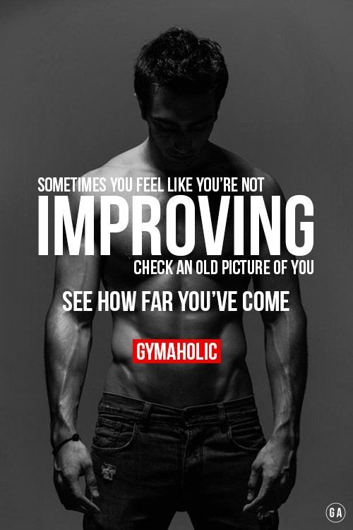 Gymaholic Motivation Best Fitness Motivation Site In 2020 Fitness Motivation Quotes Fitness Quotes Gym Motivation