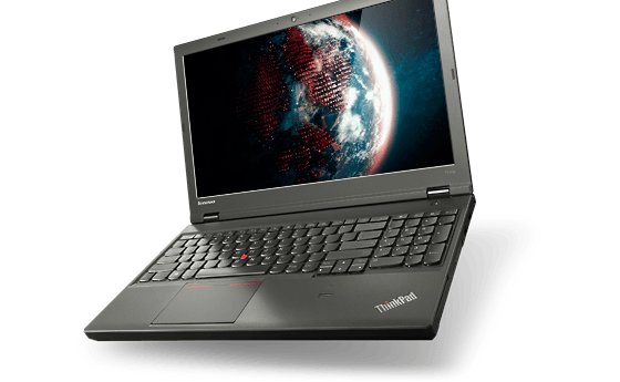 Lenovo ThinkPad T540p Drivers Download | Drivers download