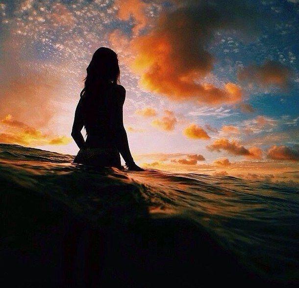 Beach, Ceu, Girl, Girls, Hair, Hippie, Instagram, Mar -9140