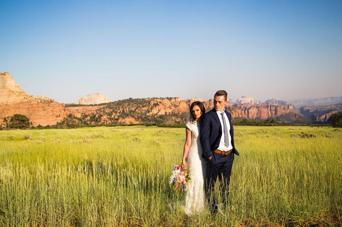 Bridal photography in Utah. Pose ideas. https://instagram.com/p/BH7YtTwgy1w/