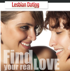 Free lesbian chat and dating