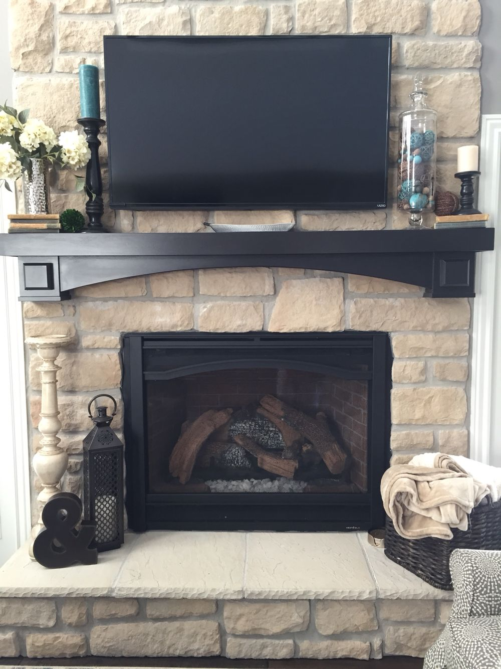 pier one fireplace decor on fireplace mantel decor with tv fireplace mantel decor farmhouse fireplace decor farmhouse mantle decor fireplace mantel decor with tv