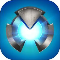 Quantum Siege' van Armada Interactive Oy