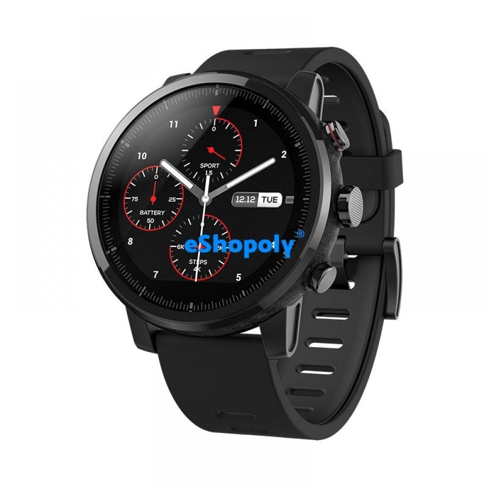 Pin by on Uncategorized Smart watch, Running