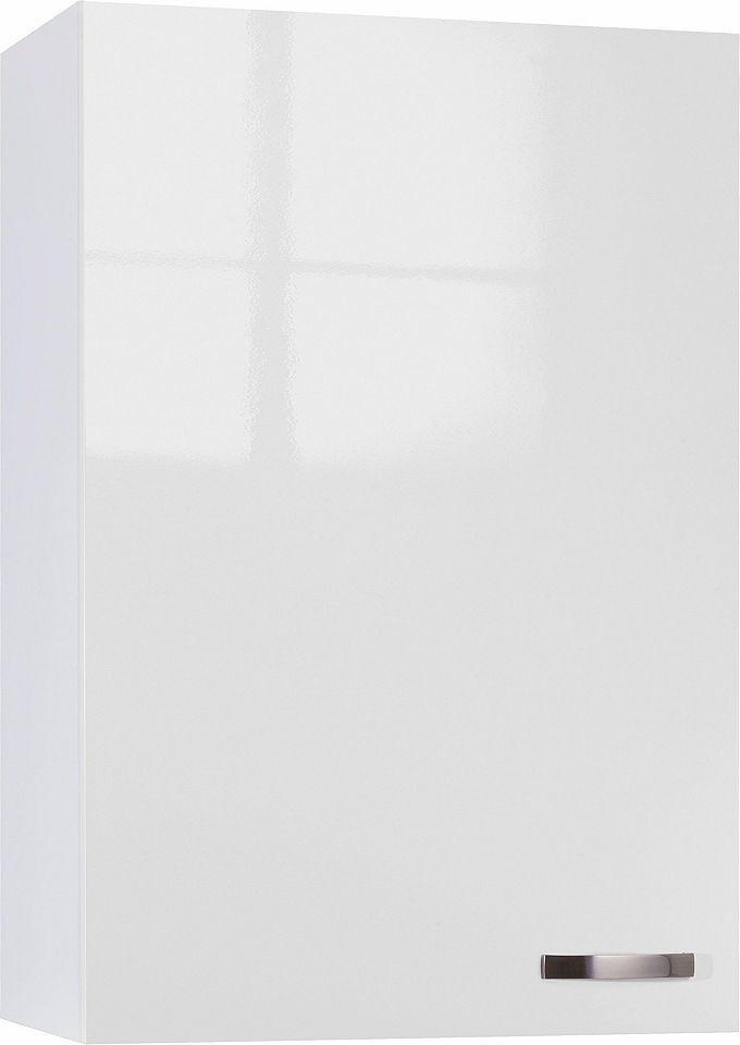 OPTIFIT »Cara« Hängeschrank, Breite 60 cm Jetzt bestellen unter - wohnzimmer creme rot