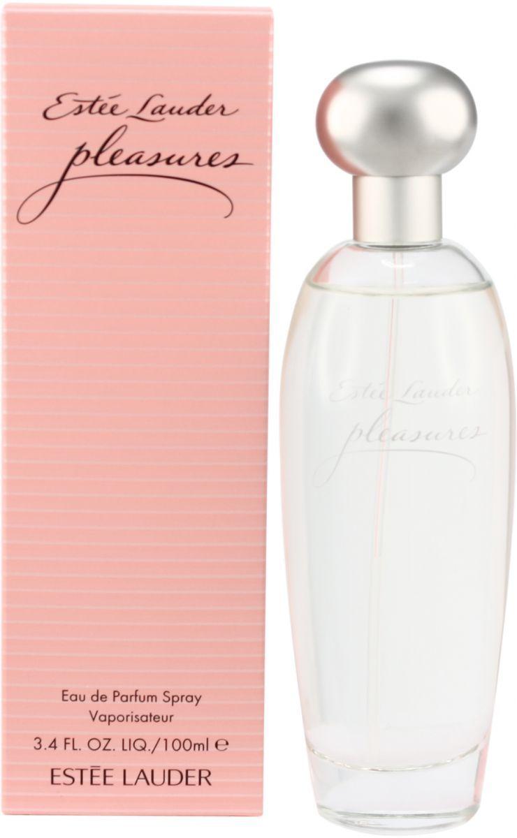 الوصف عطر استي لودر بلايجور يمتاز بمكونات رائعة وجذابة يتوفر هذا العطر بعبوة بسعة 100 مل ويمكنك الحصول عليها من موقع سوق كوم Perfume Bottles Beauty Bottle