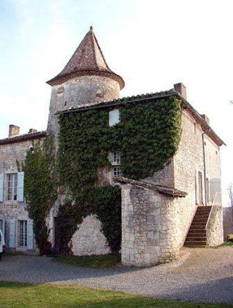 Château-Musée du Cayla - ANDILLAC - Guide Tourisme - ladepeche.fr
