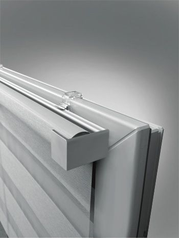 kitchen curtains amazon what is the average cost of a remodel mini roller blind system by scaglioni: installation ...
