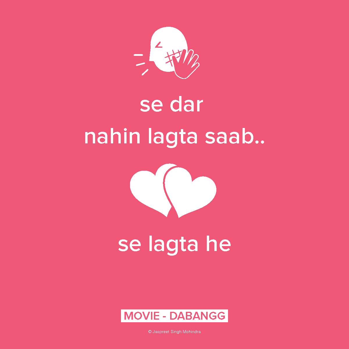 What Happens When You Add Graphics To The Best Bollywood