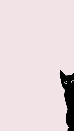 50 Iphone Lock Sreen Wallpapers Hd Page 27 Of 52 Veguci Iphone Wallpaper Cat Cat Wallpaper Witchy Wallpaper