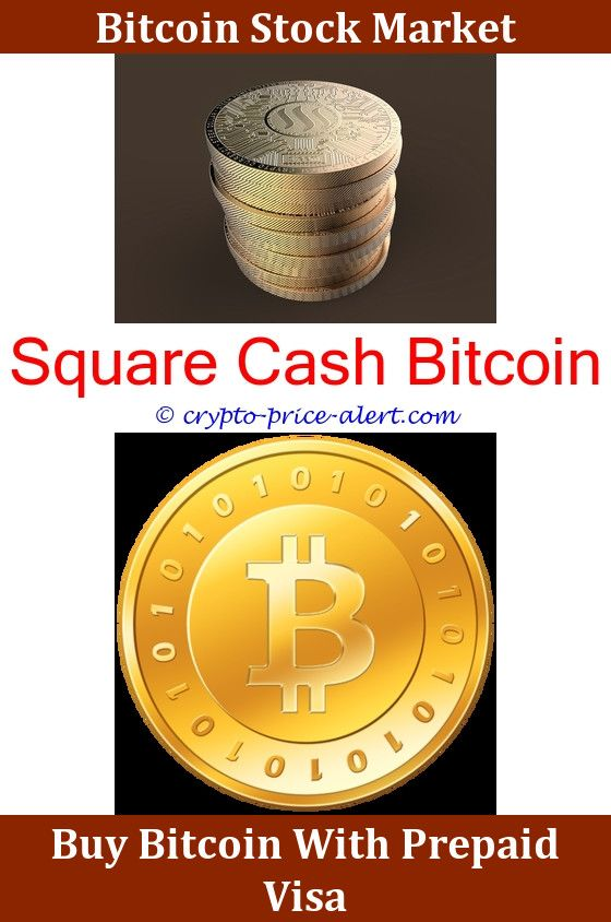 Bitcoin wiki bitcoin ponzi scriptbitcoin sign up how to buy my bitcoin wiki bitcoin ponzi scriptbitcoin sign up how to buy my first bitcointcoin gold vs bitcoinelectrum bitcoin blockchain bitcoin gold bitc ccuart Image collections