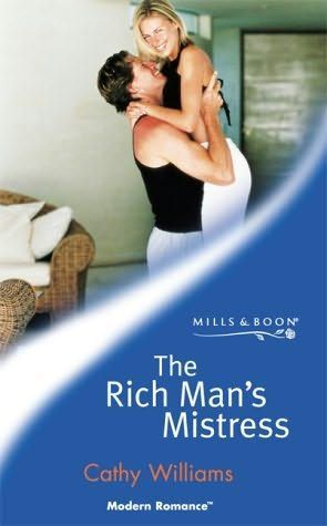 How to marry a rich man book