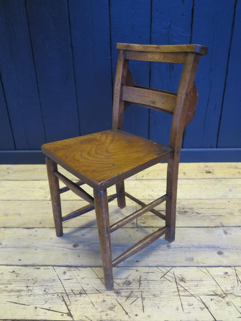 Image result for late victorian school chair - Image Result For Late Victorian School Chair Blue Stockings