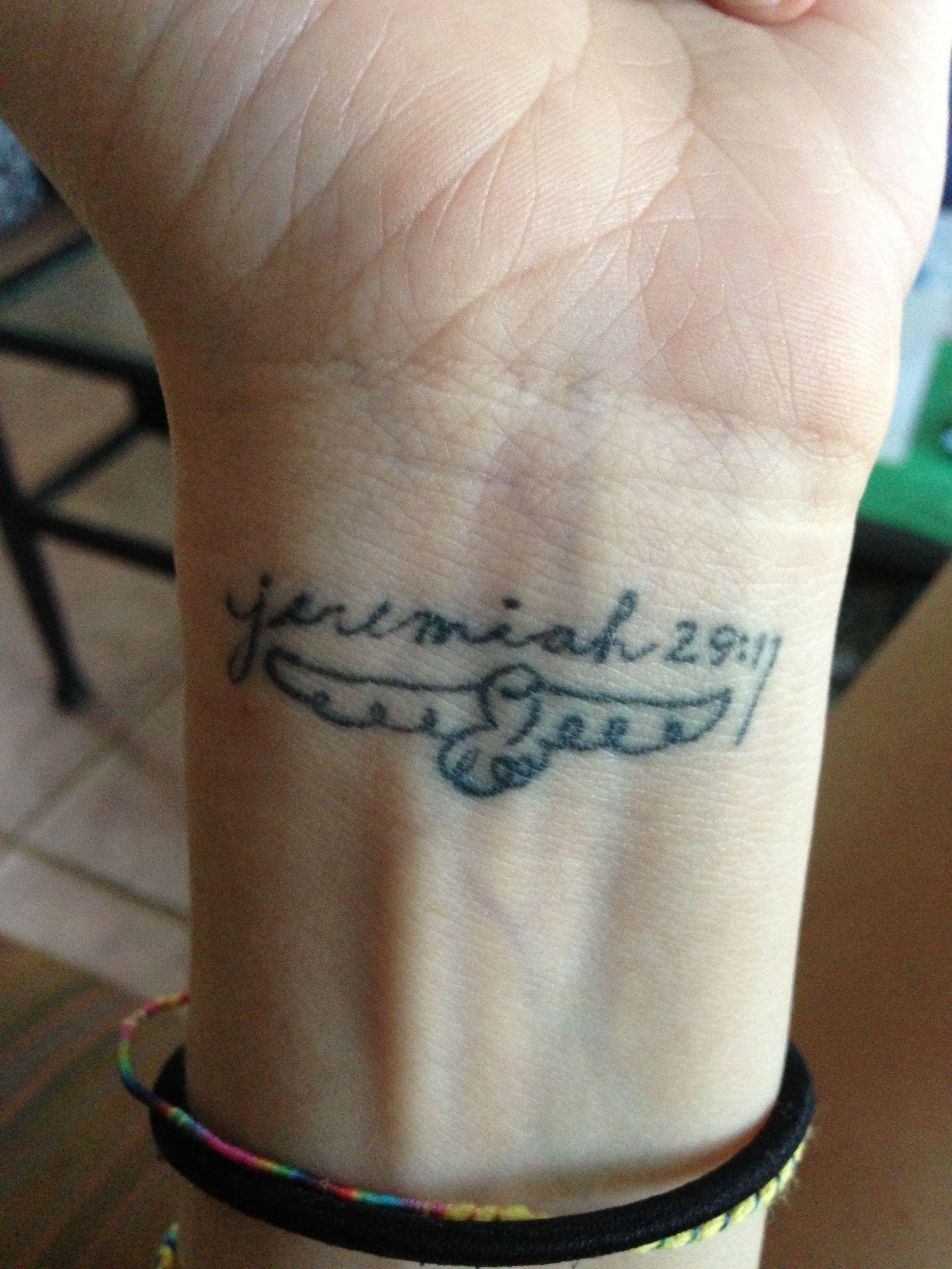 Rich Froning Tattoo Font Ebedafbda