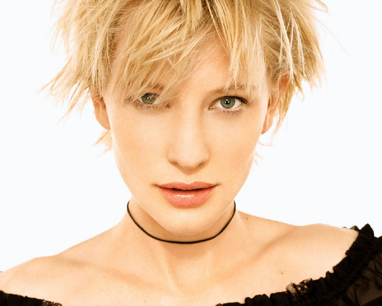 CATE BLANCHETT Young PICTURES PHOTOS and IMAGES Cate