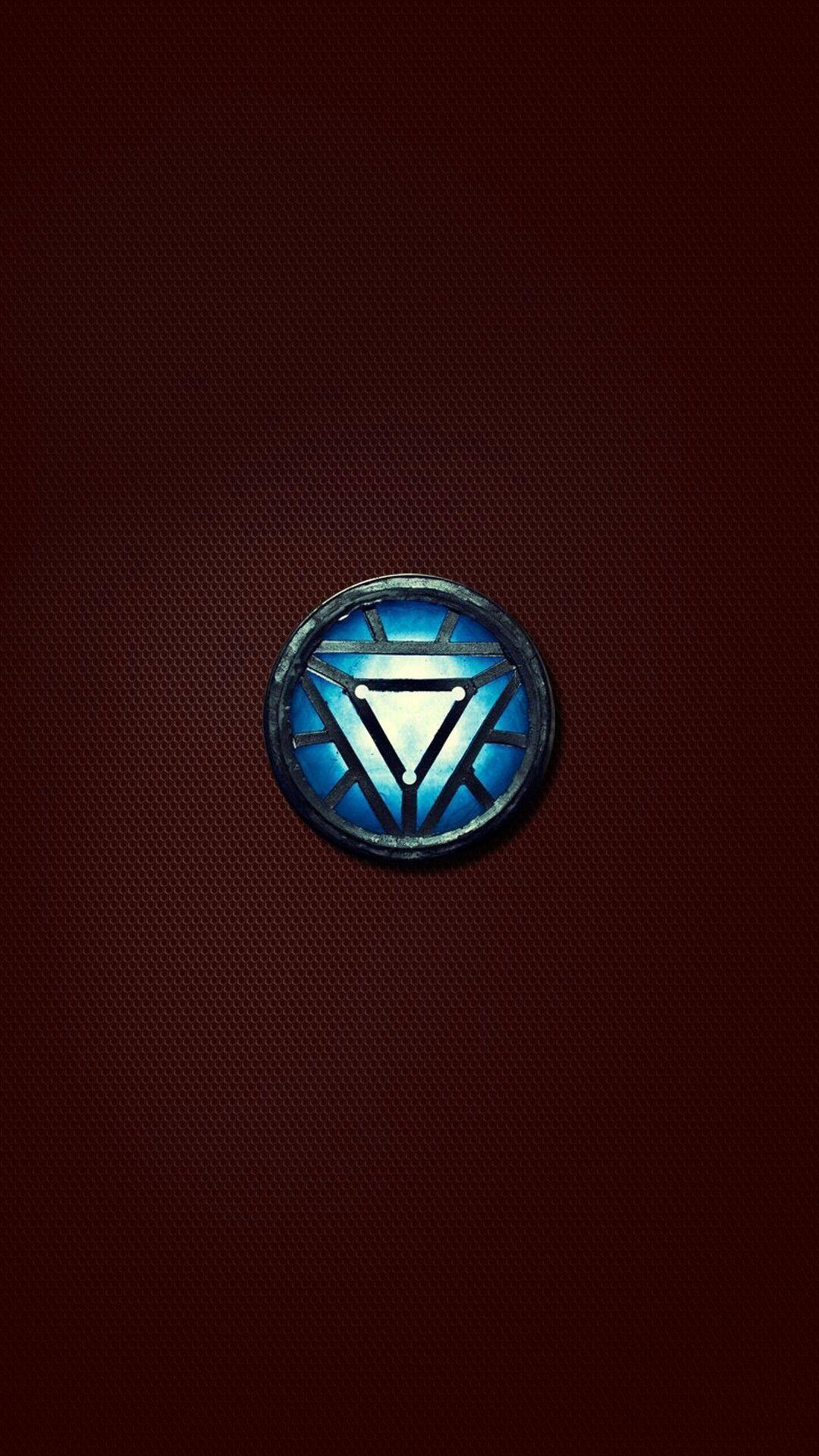 Pin By Jatin Shah On Jrs Marvel Comics Wallpaper Iron Man
