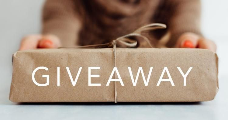 To kick off celebrating 20 years of Living Proof Live, #LifeWayWomen is giving away the ultimate Living Proof Live prize package! Enter by January 31 for your chance to win! #LProof18