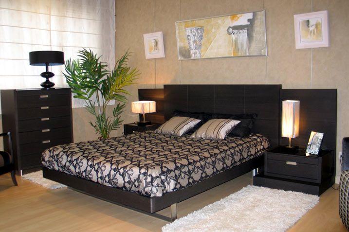 Resultados De La Búsqueda De Imágenes De Google De Http Www Arinyembil Com Img Productos 117 Como Decorar Un Dormitorio Dormitorio De Matrimonio Dormitorios