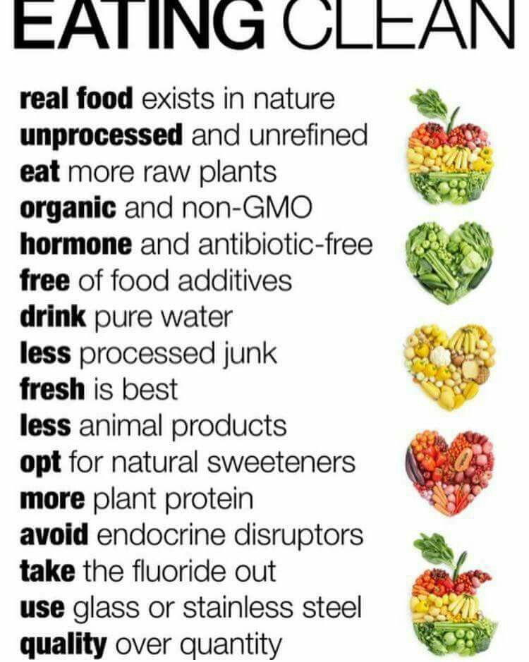 Lose weight by just eating fruit