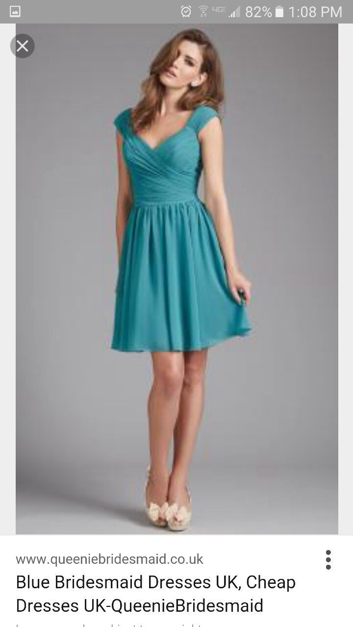 Pin by Whitney Willett on Mona\'s Wedding | Pinterest | Wedding