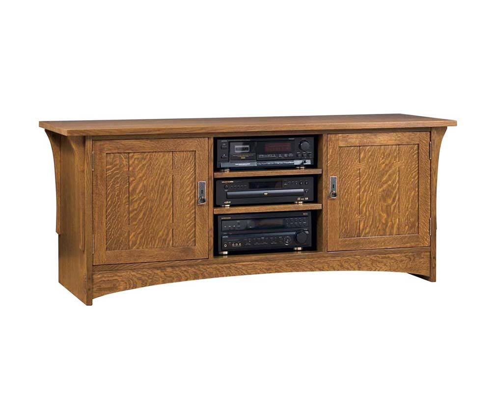 Occasional Tables, Home Office & Entertainment Centers ...