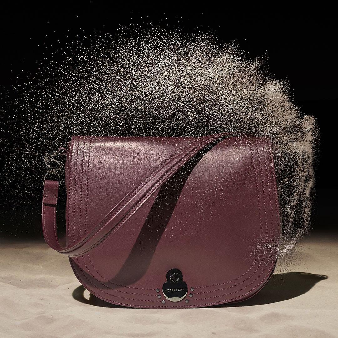Epingle Sur Longchamp Cavalcade