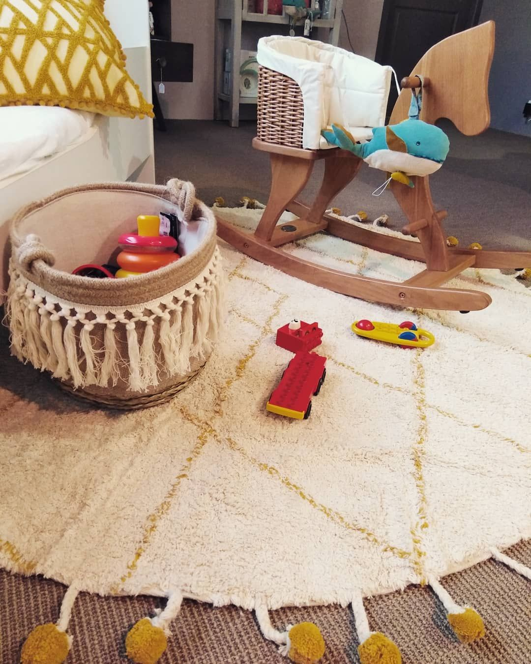 Petit Tapis Chambre New The 10 Best Home Decor With Pictures Mignon Petit Tapis