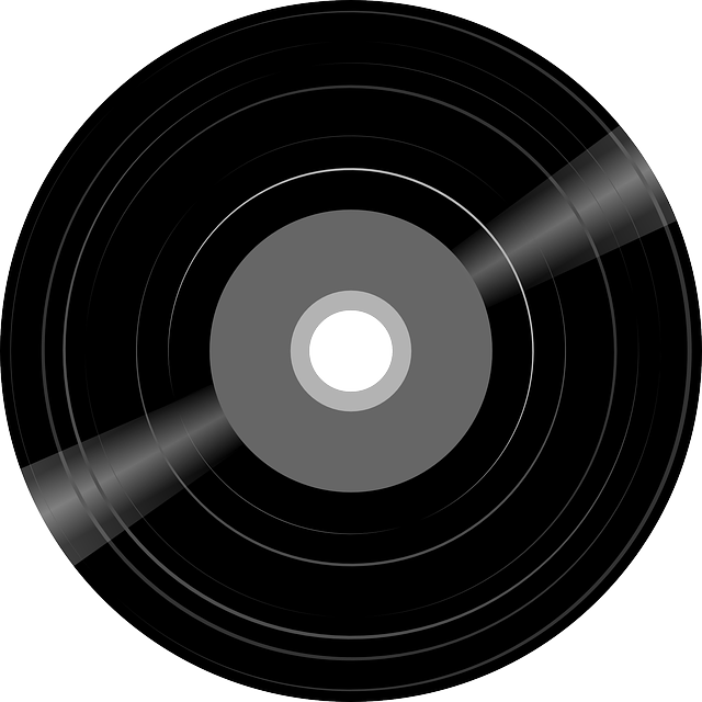 Free Image On Pixabay Record Disk Music Record Player Disco Party Records Music Birthday