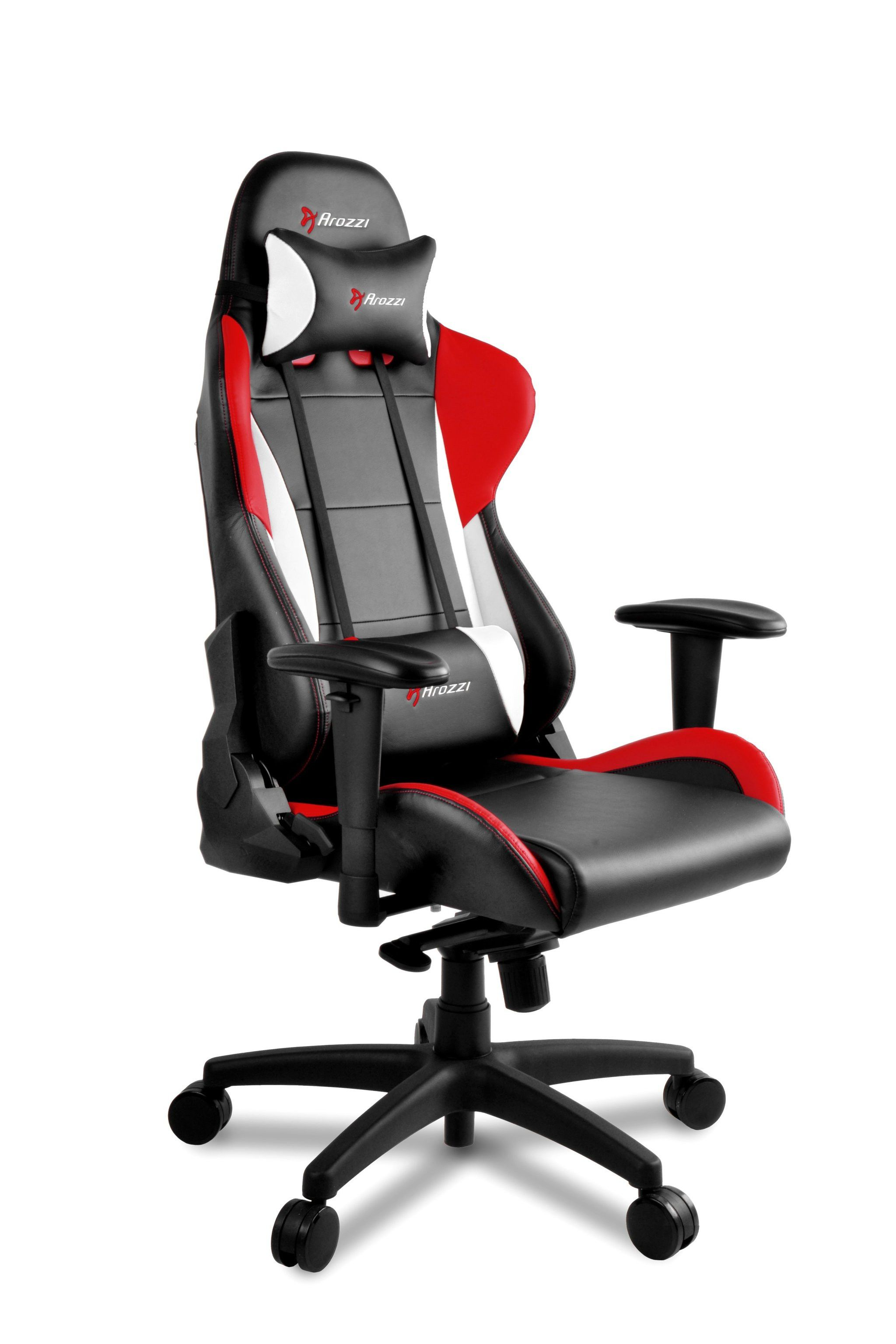 39 Unique Gaming Racing Chair Gaming Chair Chair Racing Chair