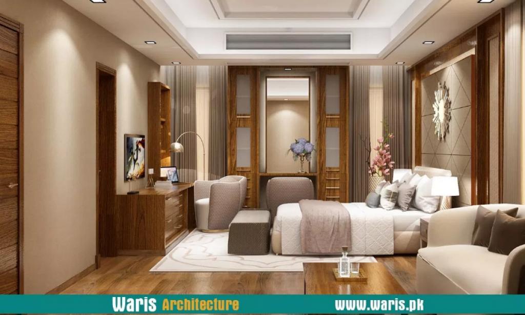 Top best interior designers in pakistan also home decoration rh pinterest