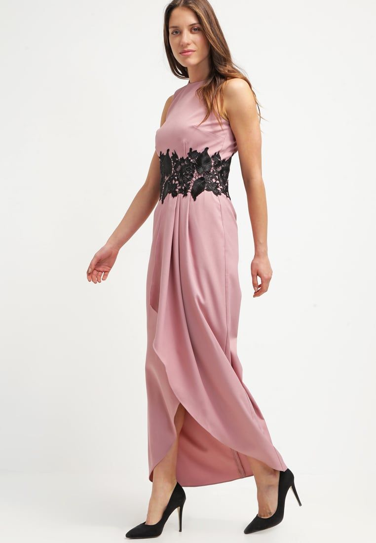 Consigue este tipo de vestido de noche de Little Mistress ahora! Haz ...