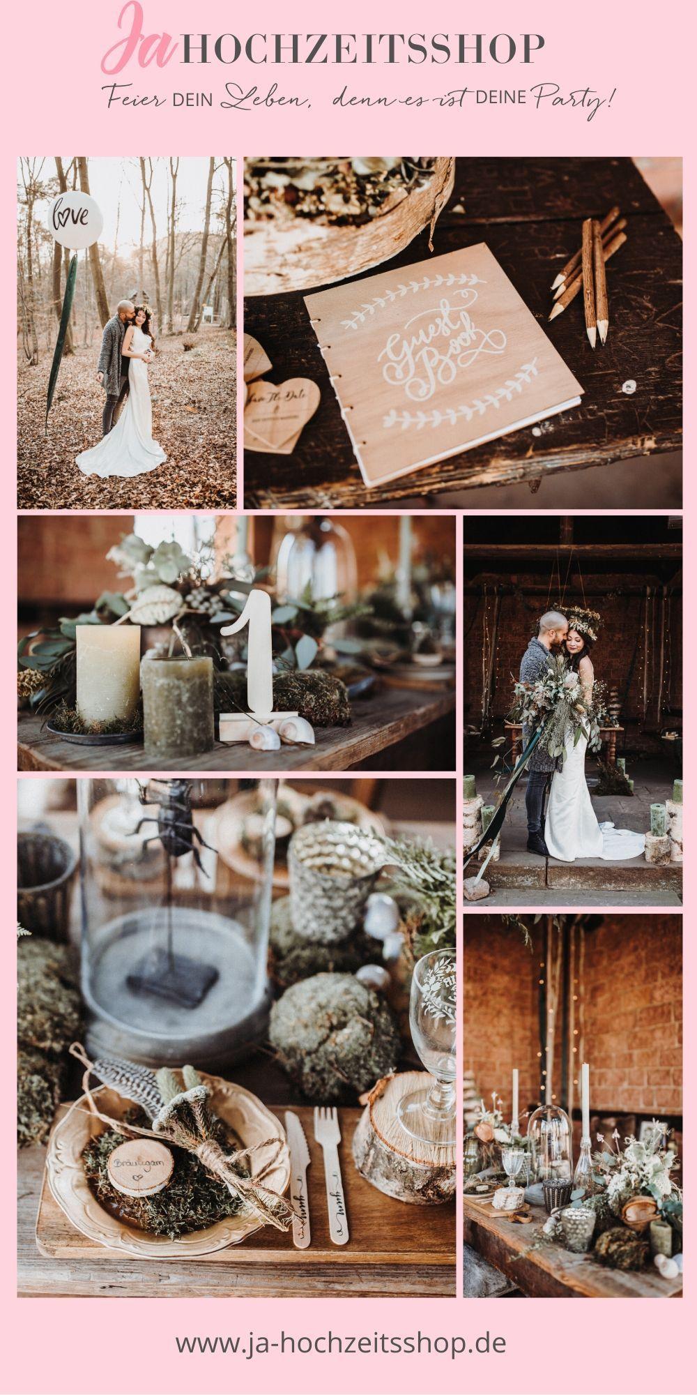 Alles Fur Die Perfekte Vintage Hochzeit Hochzeit I Vintage I Kleider I Tischdekoration I Dekroation I Tischnu Vintage Hochzeit Hochzeit Shop Hochzeit
