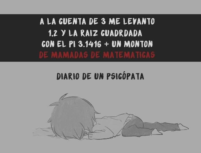 Ironias De La Vida Frases: Pin De Diario De Un Psicopata Unofficial En ~Frases