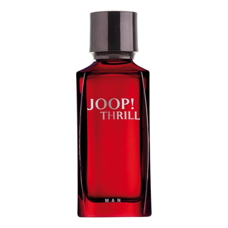 sale where can i buy outlet on sale Joop Thrill Man EDT 100 ml   Erkek Parfüm   Perfume, Perfume ...