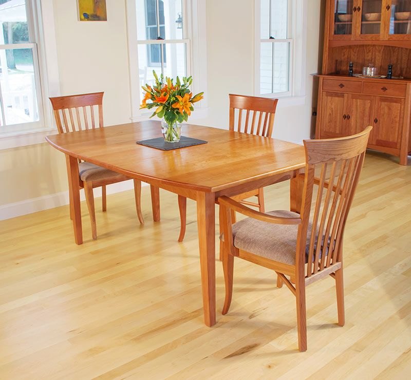 15++ Vermont dining table and chairs Various Types