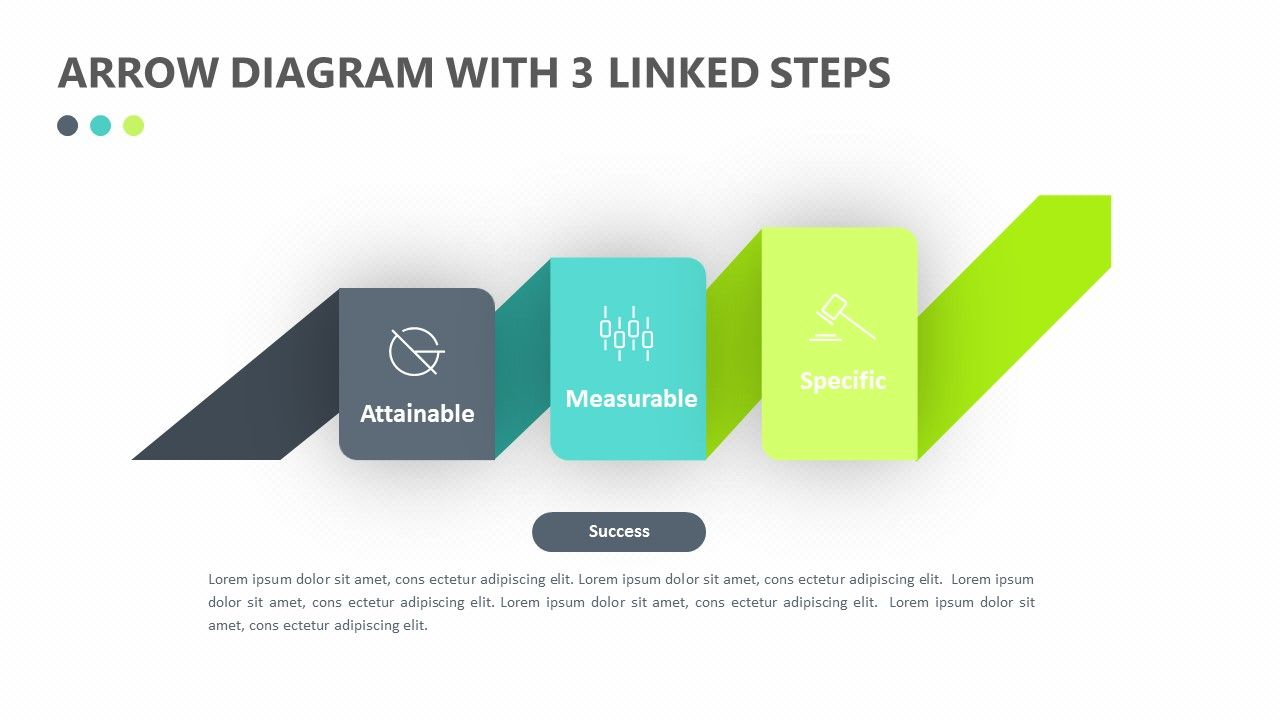 small resolution of  also like travel timeline for powerpoint rocket process infographic for powerpoint 2 way arrow powerpoint diagram 3d 3 step circular process diagram
