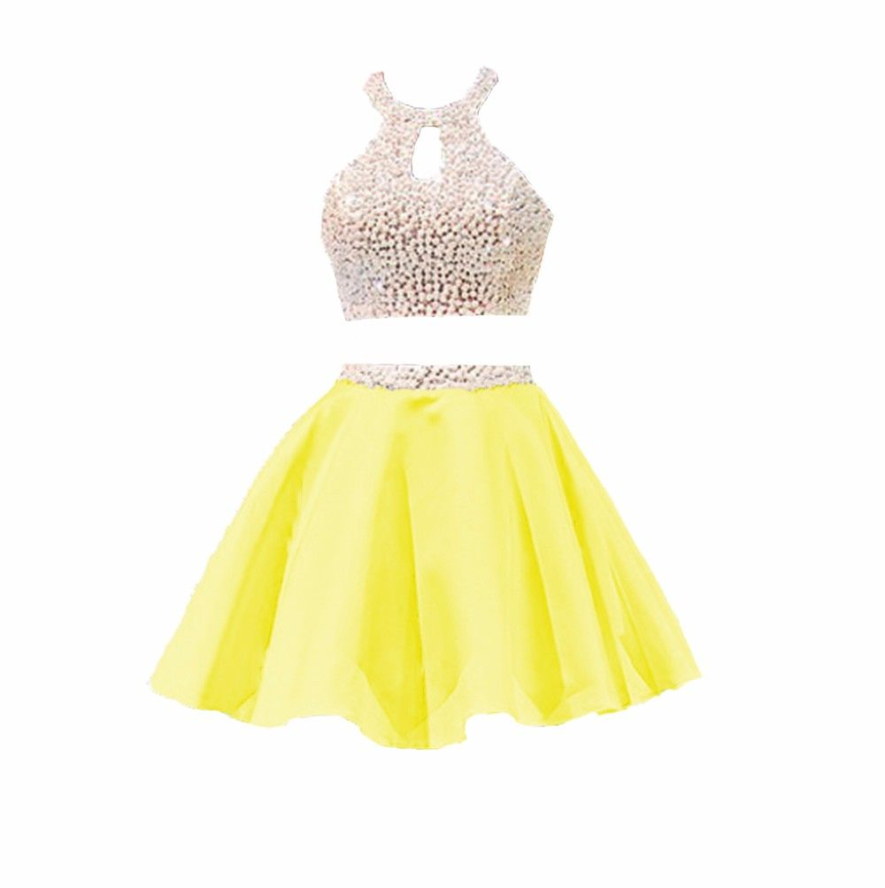 Cheap dress for less prom dresses, Buy Quality dress details ...