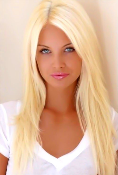 33c0bf82ad what a stunning young lady……beauty in still …