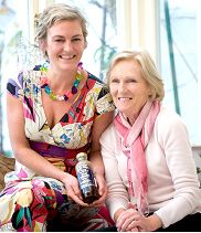 Mary Berries Mary berry daughter 13 pinterest mary berry berry and mary mary berry daughter sisterspd