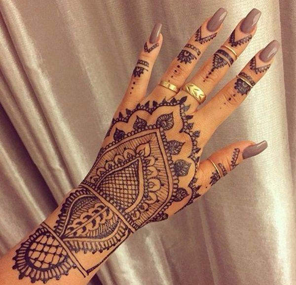 henna tattoo 84 pinterest hennas tattoo and dream tattoos. Black Bedroom Furniture Sets. Home Design Ideas