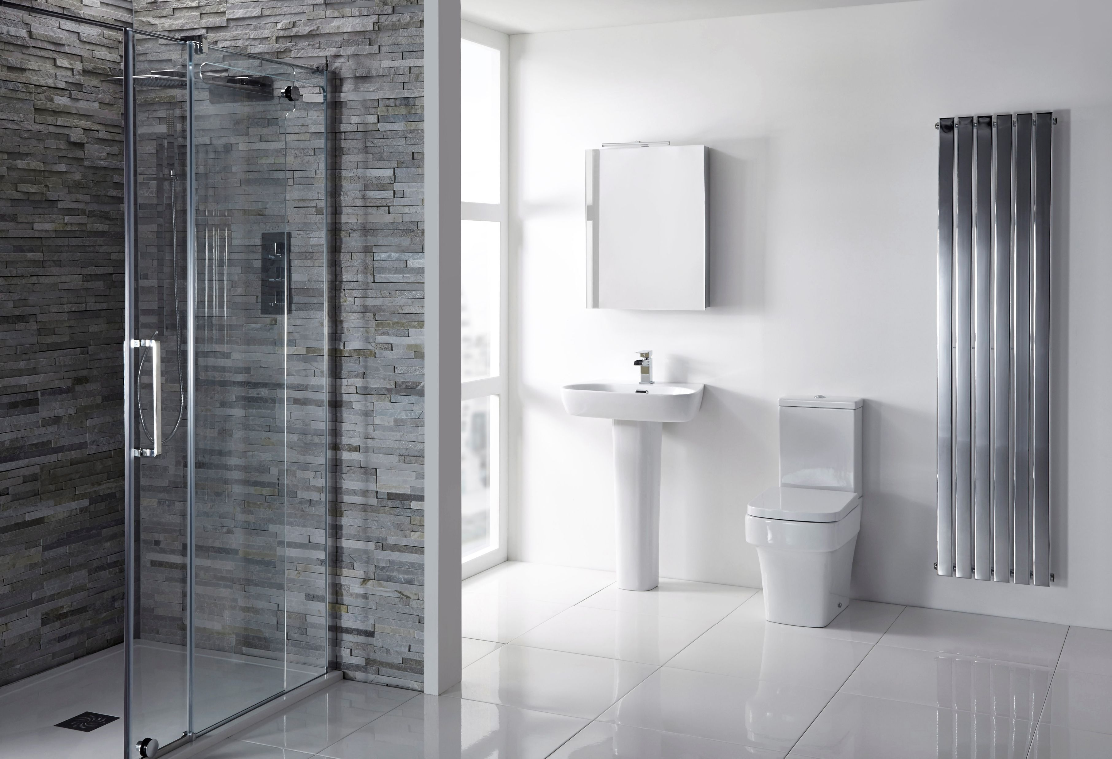 We Strive From Making Our Customers Happy Throughout Their Entire New Bathroom Experience Bnic Ltd Specialise In Complete Bathroom Installations With Over 15 Y