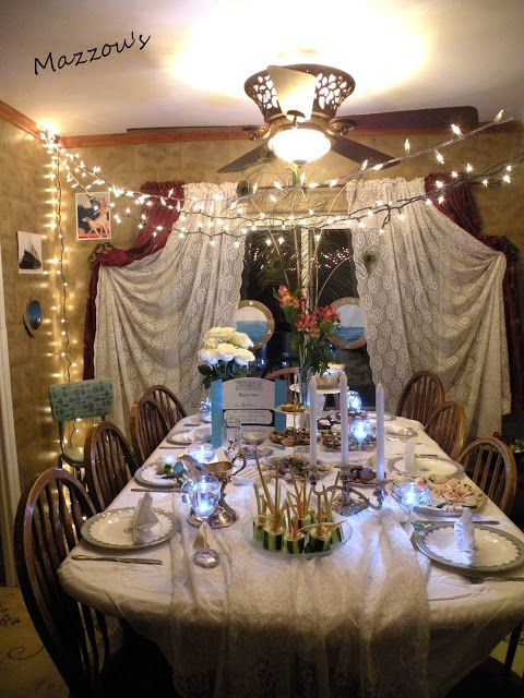 1920s Cruise Party Decorations Unique Birthday Party Ideas And Themes