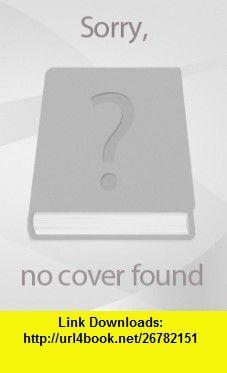 Crystal Maze Challenge! (9780749710972) Dave Morris, Jamie Thomson , ISBN-10: 0749710977  , ISBN-13: 978-0749710972 ,  , tutorials , pdf , ebook , torrent , downloads , rapidshare , filesonic , hotfile , megaupload , fileserve