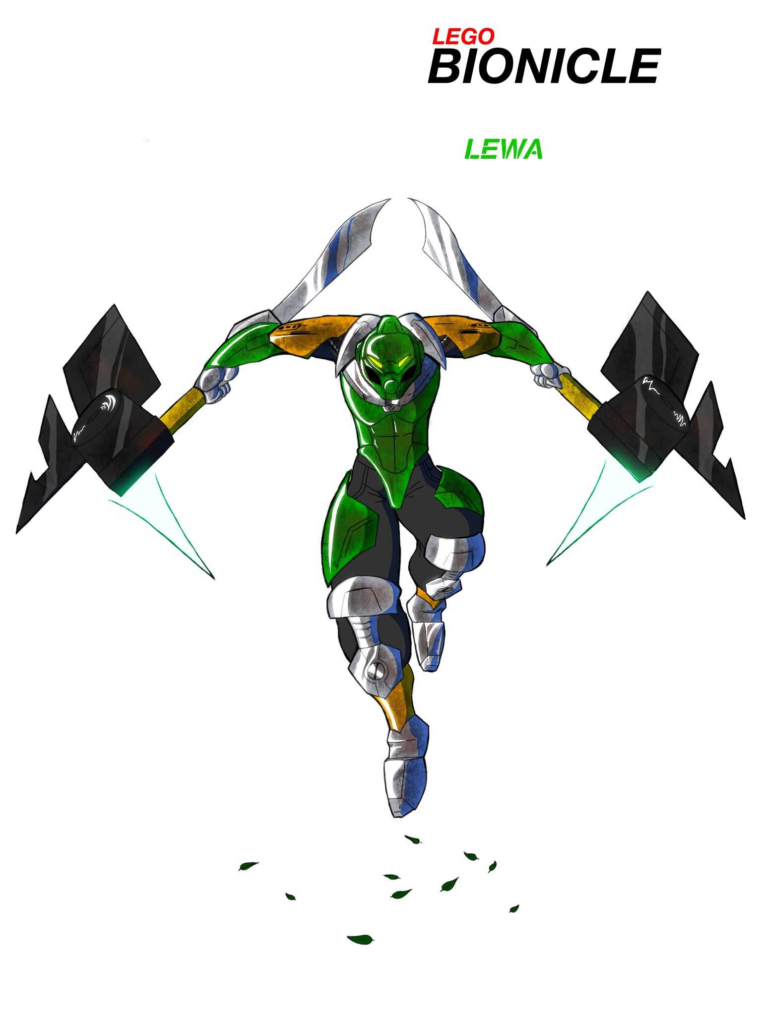 bionicle #lego #lewa #okoto | star | Pinterest