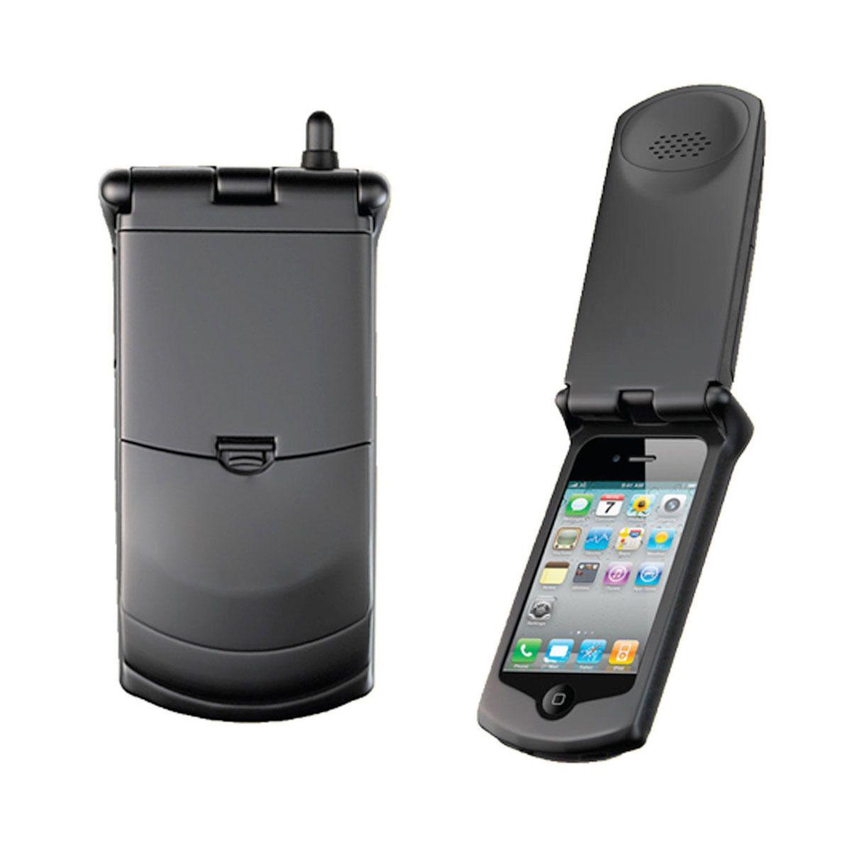 iphone case with popsocket uk