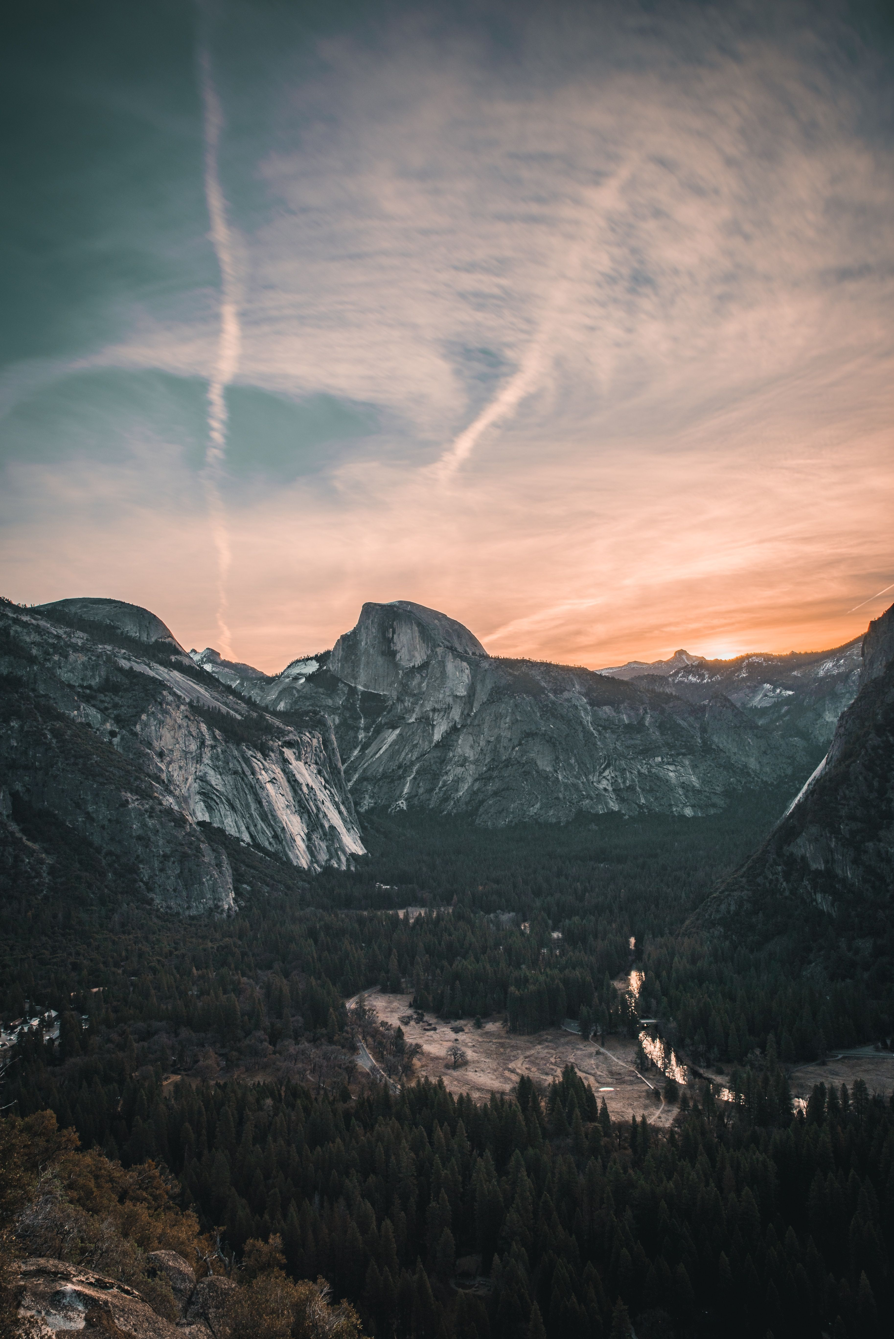 Pin By Eugene Kopich On Wallpapers Mountain Photography California Wallpaper Forest Photos